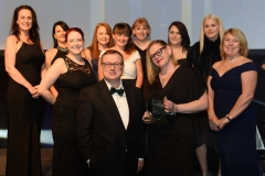 Retail Bank of the Year - Natwest
