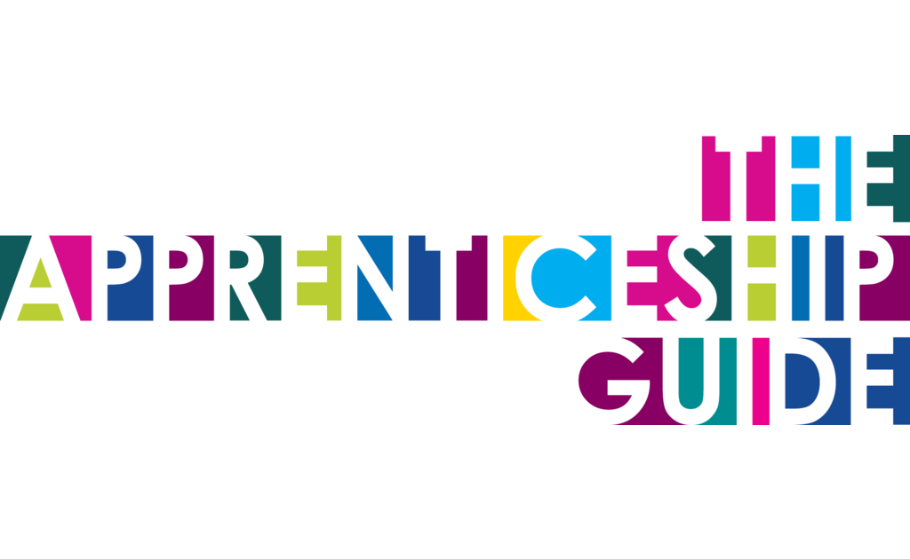 The Apprenticeship-Guide-logo