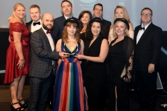 Best Insurer - The Insurance Emporium