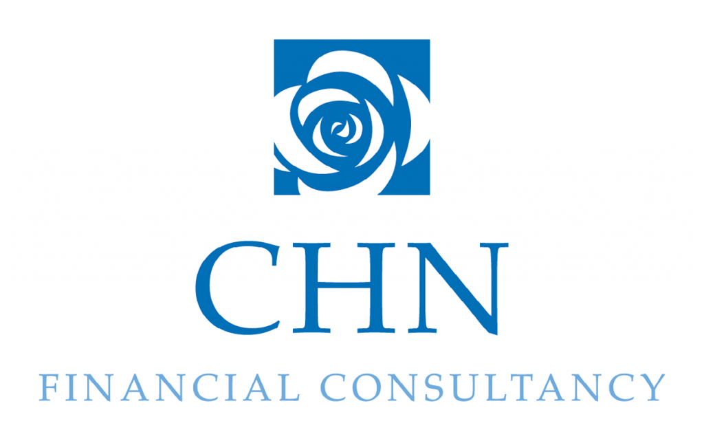 YFA 20 - CHN Financial Consulting